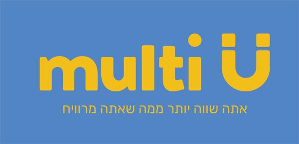 Multi-U project